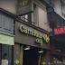 Hallucinant : Un journaliste filme un magasin Carrefour City parisien en pleine canicule !