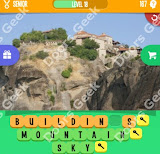 cheats, solutions, walkthrough for 1 pic 3 words level 167