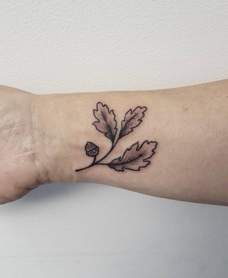 tatuajes de pulaseras