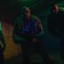 """E-40 lança clipe de """"Ain't Talking Bout Nothin"""" com Vince Staples e G Perico"""