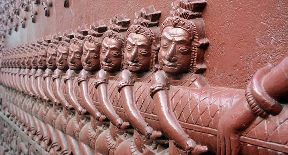 Hint mitolojisi, Amrita, Ölümszlük iksiri, Hint efsaneleri, Tanrıların iksiri, Hint inanışları, Büyük tufan, Tanrıların okyanusu çalkalaması, A, mitoloji, Vişnu, Güneş tutulması, Ay tutulması,