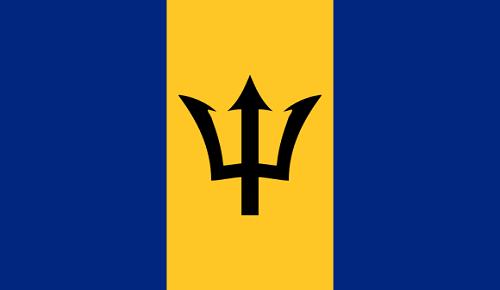 Karayip Ülkesi Barbados Hakkında Bilgi