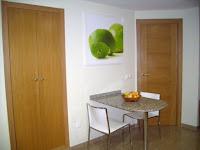piso en venta playa serradal grao castellon comedor2