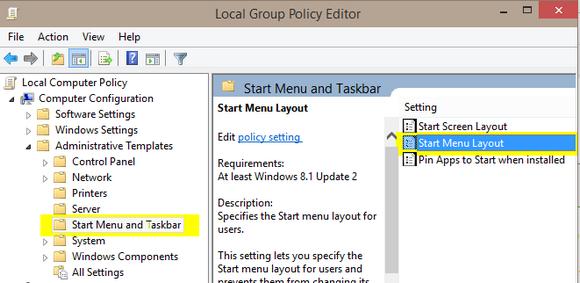 prevent-start-menu-layout-changes