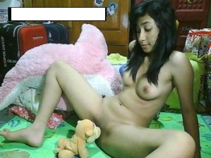 Free Nepali Hot Sites For Download Videos Pics 79