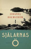 https://bokbloggerskan.blogspot.com/search/label/Johanna%20Holmstr%C3%B6m
