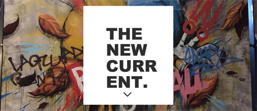 https://www.thenewcurrent.co.uk/sunscapades