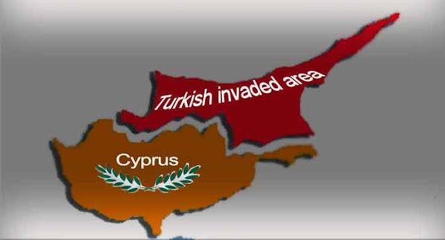 Cumbre Grecia-Chipre-Egipto contra Turquía