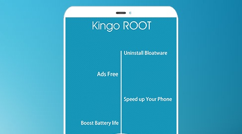 kingoroot download