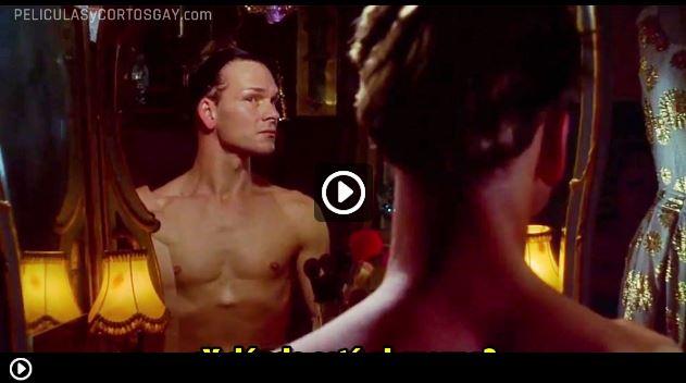 CLIC PARA VER VIDEO ¿Reinas o Reyes? - PELICULA GAY - EEUU - 1995