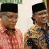 Tak Ada Mimpi Indonesia Bubar 2030, Karena NU-Muhammadiyah Sepakat Jaga NKRI
