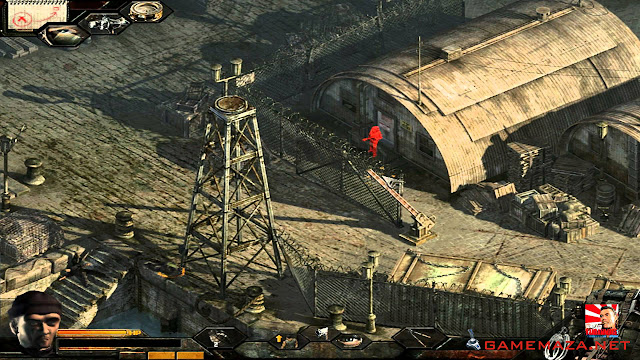 Commandos-3-Destination-Berlin-PC-Game-Free-Download