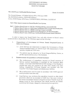 policy-improvement-dental-health-care-system-page-01
