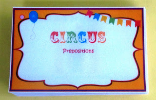 Circus-themed-preposition-cards-parts-of-speech