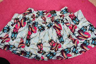 Daughter-girls-fashion-skirt-fussy-M&S