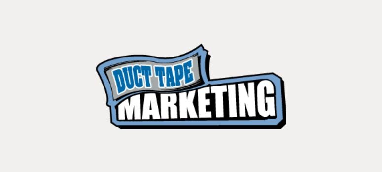 DuctTape Marketing