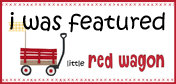 http://lilredwagon.blogspot.com/2015/12/traditional-christmas-colours-top-picks.html