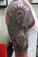 stmichael-tattoo