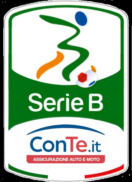 Serie B Italien Tabelle