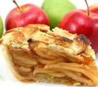 Recipes to Make Simple Pai Apples (Apple Pie)