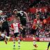 [VIDEO] CUPLIKAN GOL Southampton 0-1 Manchester City: Dua Pesta Manis Di St. Mary's