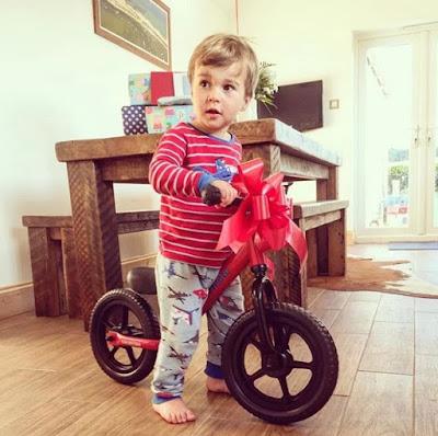 детско колело без педали за балансиране мнение идея подарък споделете Кидимото