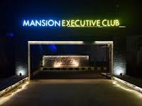 Lowongan Kerja Mansion Executive Club