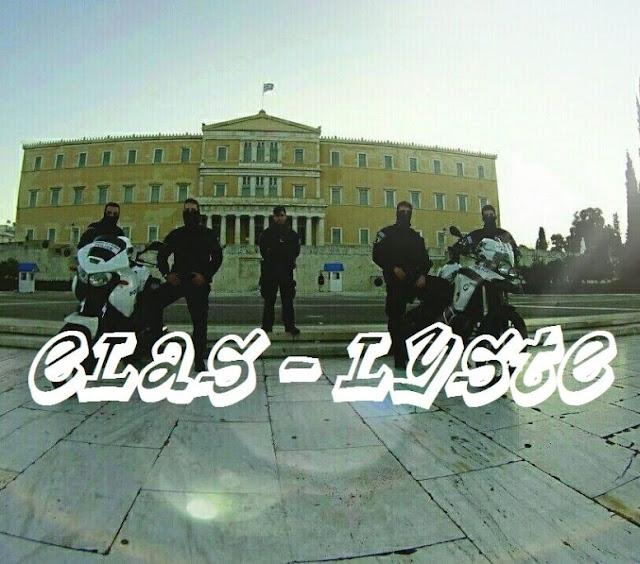 elas.lyste-blogspot.