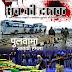 भारत की सम्प्रभुता पर हमला बर्दाश्त नहीं ✍️ब्लॉगर आकांक्षा सक्सेना