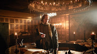 Mark Gatiss in Gunpowder Miniseries (16)