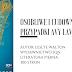 """016. """"Osobliwe i cudowne przypadki Avy Lavender"""" Leslye Walton"""