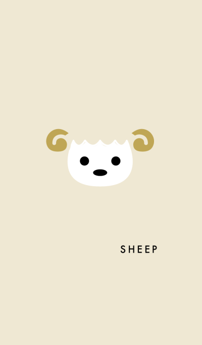 Sheep's Theme