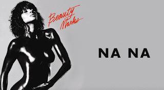 Ciara – Na Na Mp3 - Audio Download