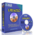 UltraISO Premium Edition 9 Offline Installer Download