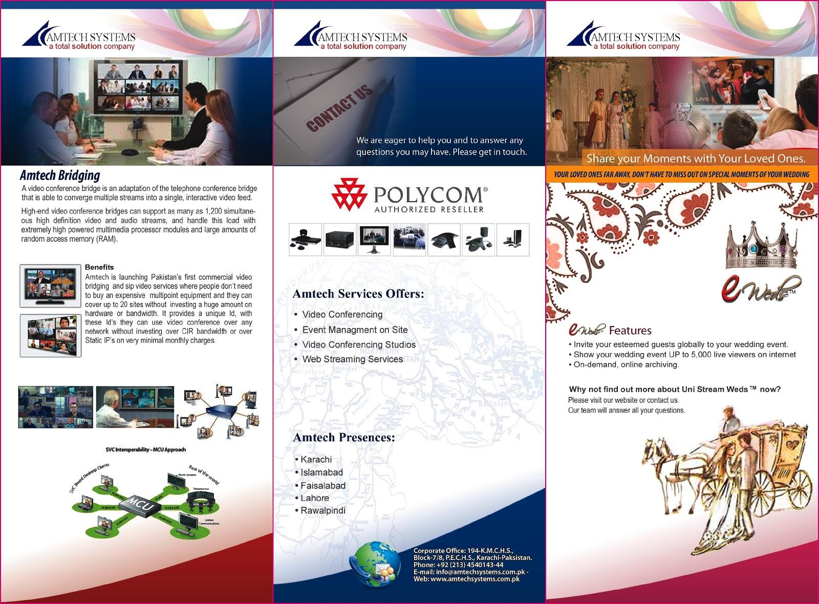 Pakistan Premier Current Affairs & Technology Affairs: March 2012