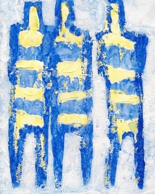 10 - Solidaritat i llibertat - Joan Pasqual