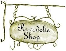 Rucodelieshop
