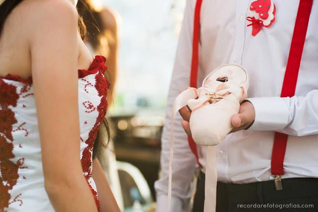 casamento-magico-layane-andre-aliancas