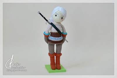 http://lalkacrochetka.blogspot.com/2018/11/princess-ciri-doll-lalka-ksiezniczka.html