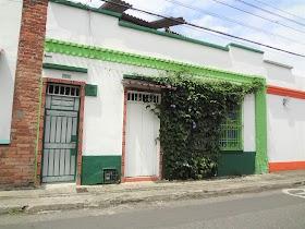 コロンビアの都市カリの治安は大丈夫?実際に観光してみた。