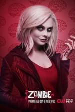iZombie S02E16 Pour Some Sugar, Zombie Online Putlocker