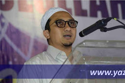 Contoh Pidato Sambutan wakil Panitia PHBI Bahasa Jawa