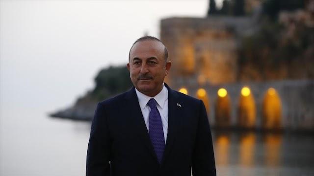 Turki Satu-satunya Negara Islam yang Membela Yerusalem