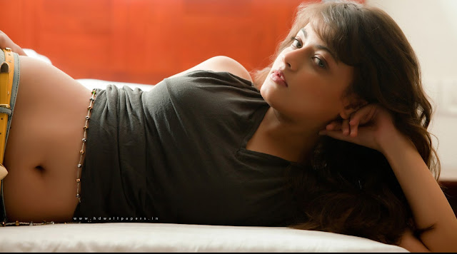 sneha-ullal-desktop-hd-photo