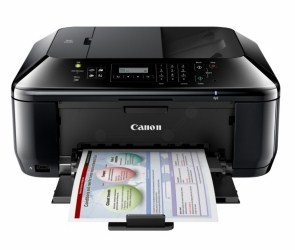 Canon PIXMA MX434 Driver Download, Wireless and Manual Setup