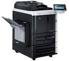 Konica Minolta IP-413 Printer Driver