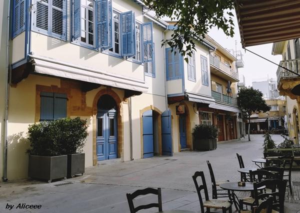 Nicosia-impresii-am-fost-acolo