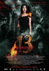 Bangkok 13