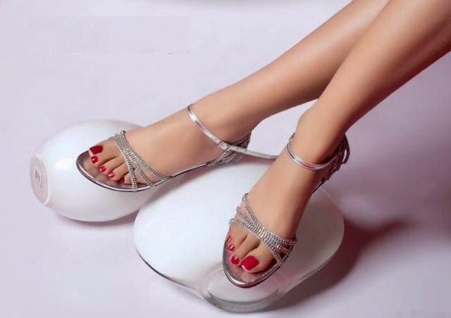 Metro Shoes Net Women