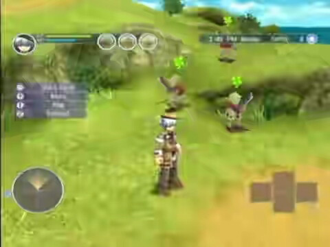 Download game rune factory 2 for pc cash slot ru poker online